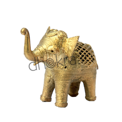 Elephant-Miniature